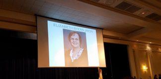 Elizabeth A. Byers-Jiron.
